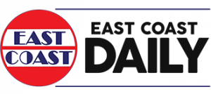 EAST-COAST-LOGO-ENGLISH-1-300x134.png