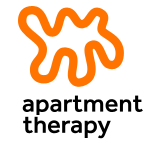 Apartment_Therapy_logo_square.png