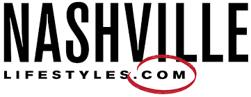 Image result for nashville lifestyles magazine